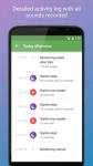 Babyfoon 3G top screenshot 3/6