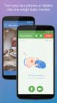 Babyfoon 3G top screenshot 4/6
