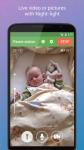 Babyfoon 3G top screenshot 5/6