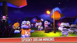 Spooky Realm Premium regular screenshot 5/5
