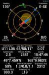 GPS Status PRO  key complete set screenshot 3/6