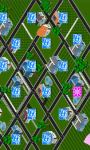 Boys and Girls Free screenshot 5/6