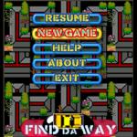 Find da Way screenshot 2/3