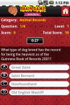 Brain Game Sports Mania screenshot 3/5