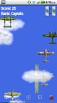 Combat Aircraft: WW2 FREE screenshot 1/6