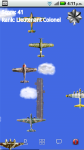 Combat Aircraft: WW2 FREE screenshot 2/6