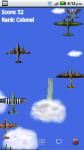 Combat Aircraft: WW2 FREE screenshot 4/6