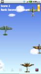 Combat Aircraft: WW2 FREE screenshot 5/6