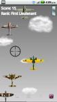 Combat Aircraft: WW2 FREE screenshot 6/6