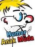 Humor Anak Muda Java screenshot 1/1