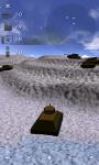 Tank Ace Reloaded screenshot 3/4