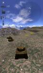 Tank Ace Reloaded screenshot 4/4