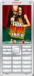 Trik Judi Ampuh screenshot 1/2