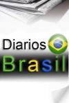 Jornais do brasil    O Globo, a Tarde, Zero Hor... screenshot 1/1