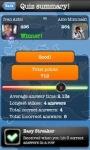 Animal Quiz Game free screenshot 5/5