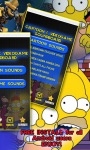Cartoon and Videogame Soundboard screenshot 2/4