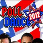 Poll Dance 2012 screenshot 1/4