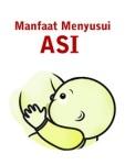 Manfaat Menyusui ASI screenshot 1/1