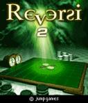 Reverse i screenshot 1/1