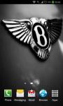 Bentley Cars Wallpapers HD screenshot 1/6