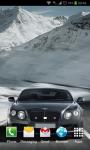 Bentley Cars Wallpapers HD screenshot 2/6
