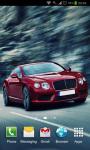 Bentley Cars Wallpapers HD screenshot 3/6