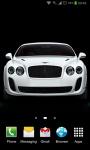 Bentley Cars Wallpapers HD screenshot 4/6