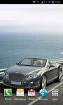 Bentley Cars Wallpapers HD screenshot 5/6