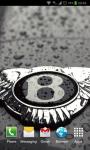 Bentley Cars Wallpapers HD screenshot 6/6