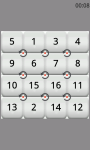 Board Twiddle screenshot 3/6