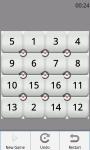 Board Twiddle screenshot 4/6