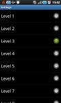 Board Twiddle screenshot 5/6