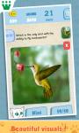 Curious Quiz screenshot 5/5