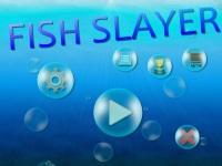 Fish Slayer screenshot 1/6