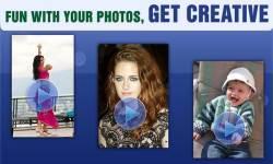 Smart GIF Camera Pic Animator screenshot 3/5