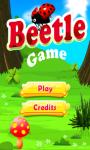 Beetle Power Game screenshot 1/1