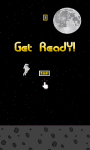 Space Path screenshot 2/6