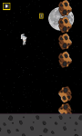 Space Path screenshot 3/6