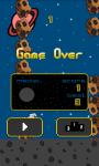 Space Path screenshot 4/6