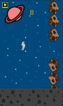 Space Path screenshot 6/6