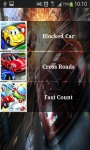 Car Puzzle Games 2014 screenshot 1/4