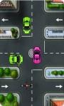 Car Puzzle Games 2014 screenshot 3/4