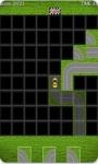 Car Puzzle Games 2014 screenshot 4/4
