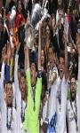 Champions League 2014 Wallpaper screenshot 3/6