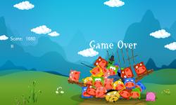 Chinese Pig Load screenshot 3/3