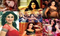 Hindi Music Videos HD screenshot 5/6