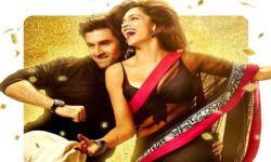 Hindi Music Videos HD screenshot 6/6