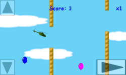 Air Copter screenshot 3/4