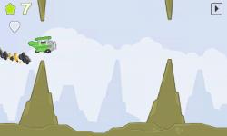 Swing Aircraft screenshot 3/4