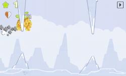 Swing Aircraft screenshot 4/4